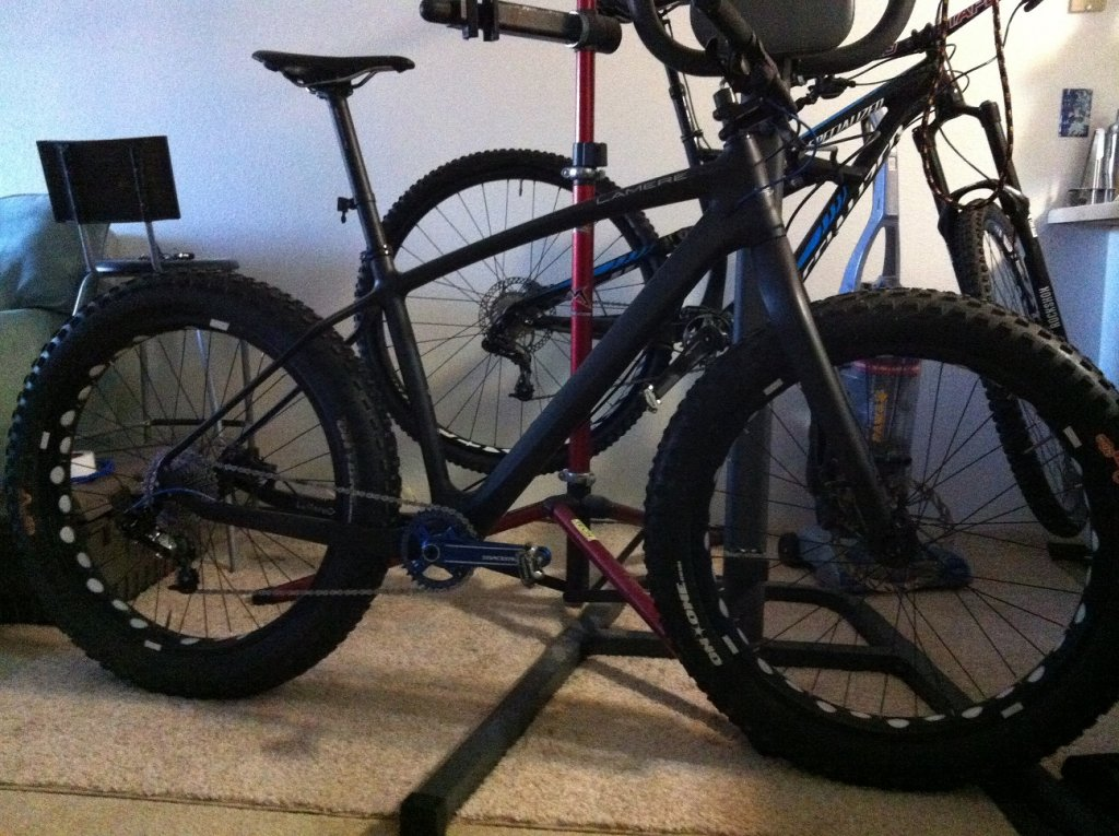 Lamere cycles carbon fatbike-photo-1.jpg