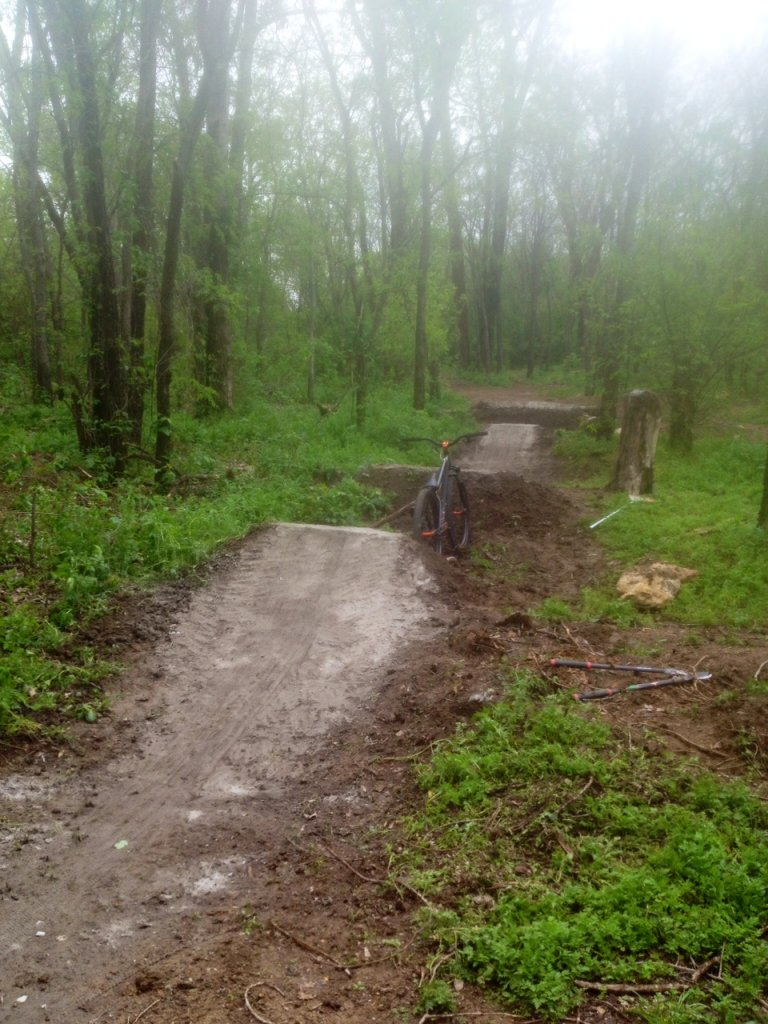 Denton Tx. trails PICS!!!-photo-1.jpg