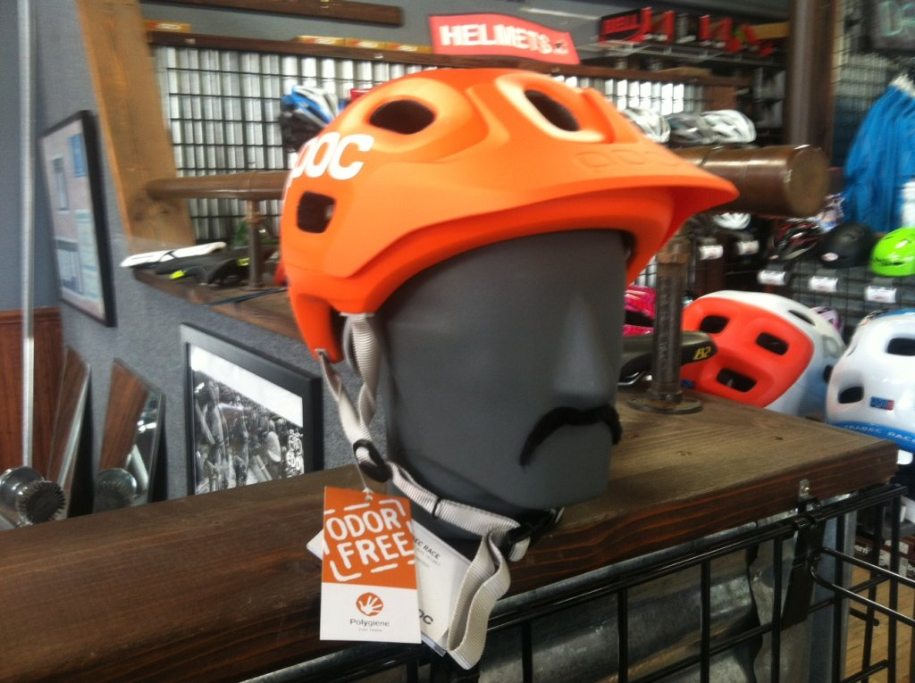 Who has POC helmets in boulder?-photo-1-.jpg