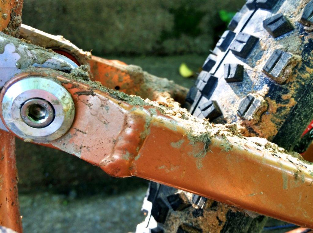 Durango Bike Company-photo-1.jpg