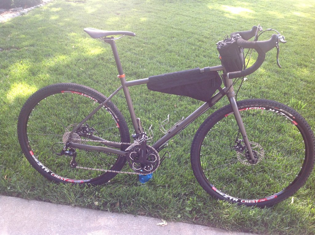 Specialized AWOL gravel grinder-photo-1.jpg