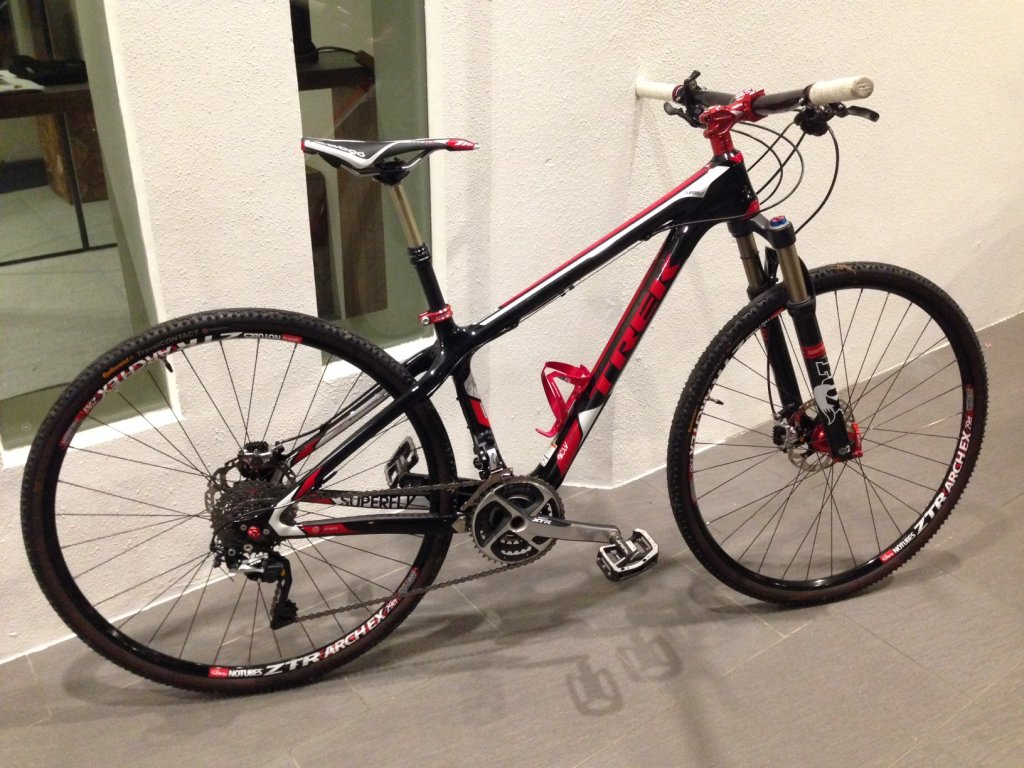 Post Pictures of your 29er-photo-1.jpg