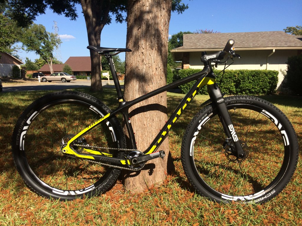 """The """"New"""" Post Your Singlespeed!-photo-1.jpg"""