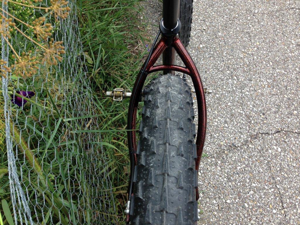 27.5+ Tires-photo-1.jpg