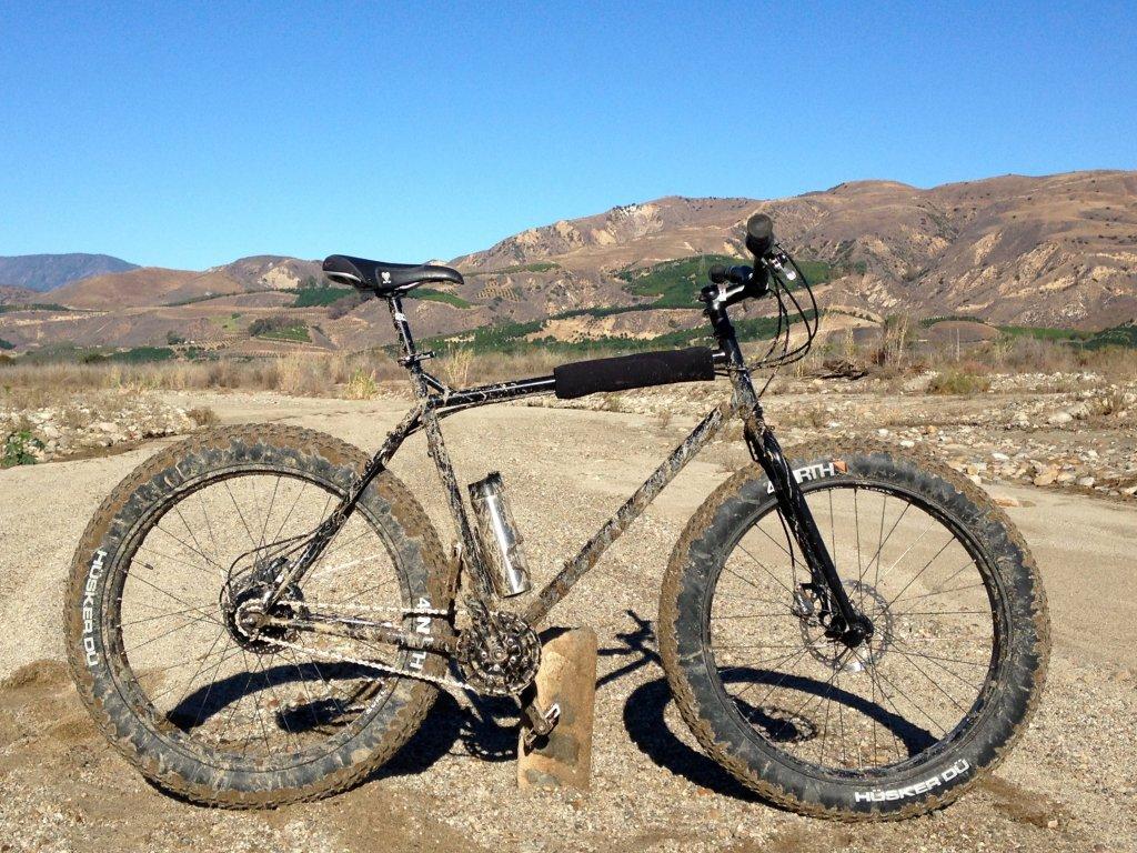 So Cal Fat Bike riders?-photo-1.jpg