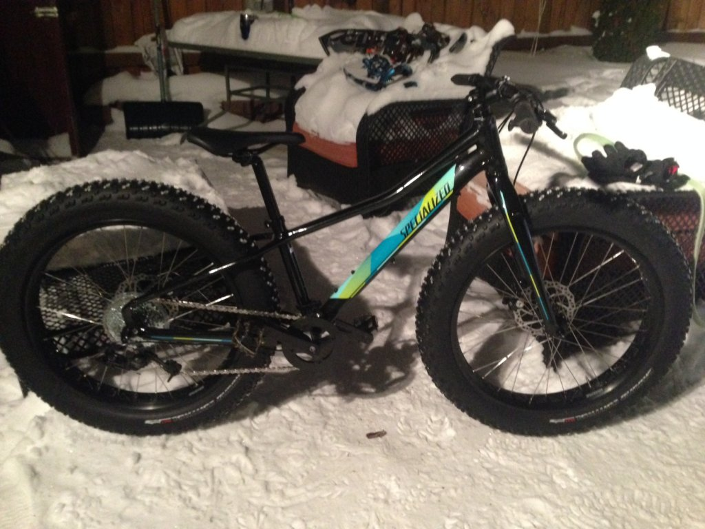 "Specialized Fatboy 20"" and 24"" Kids Fatbikes-photo-1.jpg"