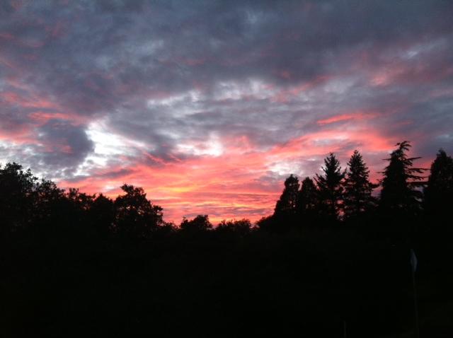 Sunrise or sunset gallery-photo-1.jpg