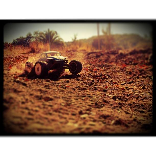 OT: RC Cars-photo-1.jpg