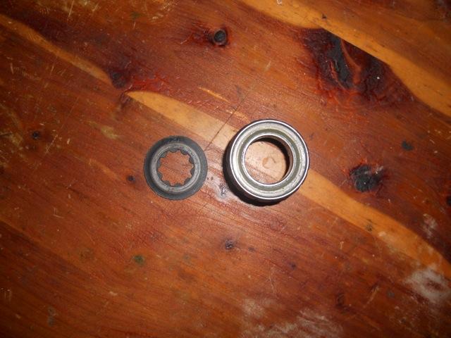 Sram gxp 73mm bottom bracket h question...-photo-1-outboard.jpg