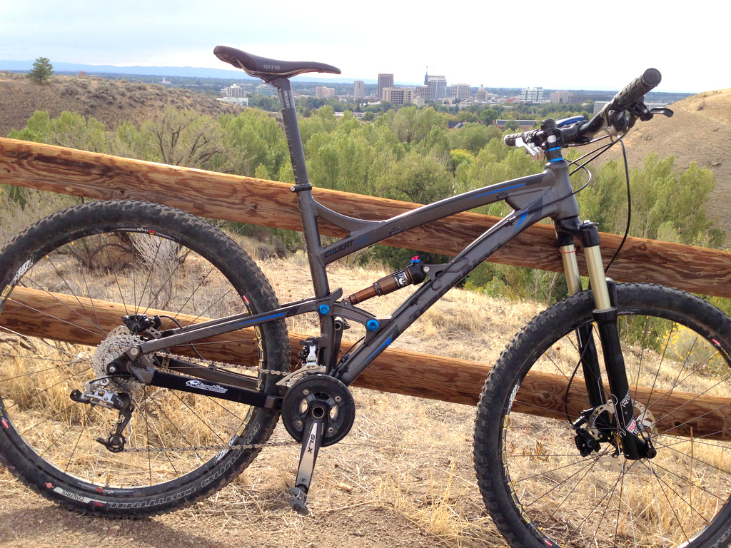 covert 29er-photo-10-.jpg