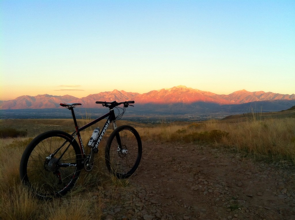Post a pic of your Cannondale  29er-photo-1024x765.jpg