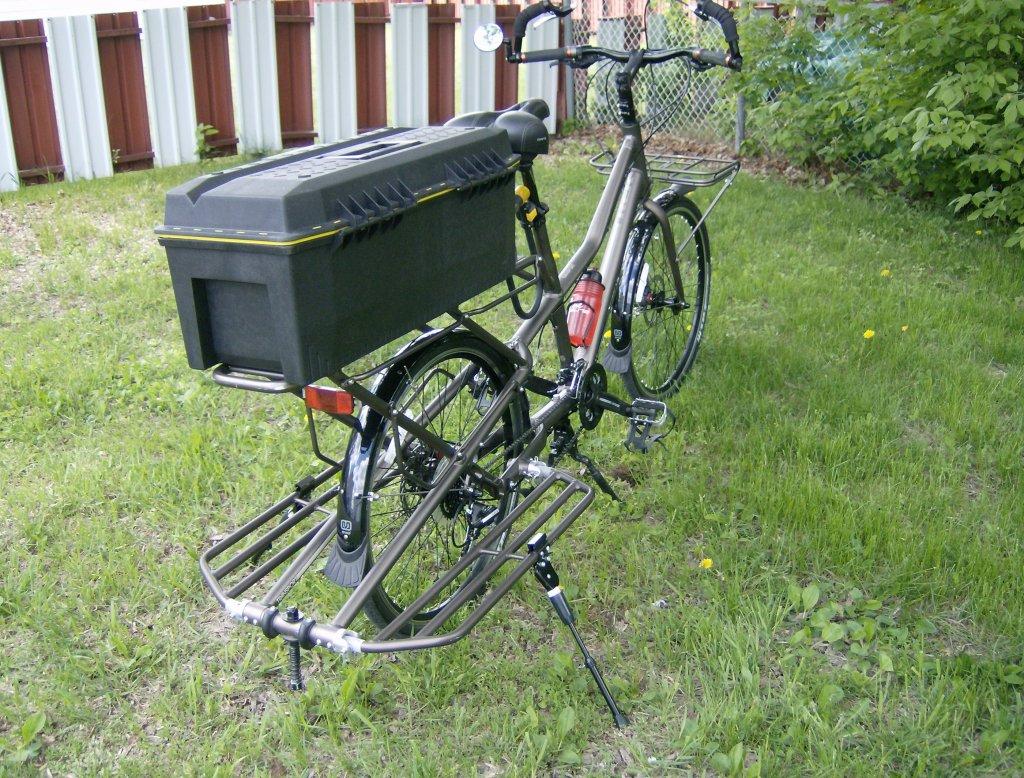 Trek Transport and Actionpacker trailer-photo-105.jpg