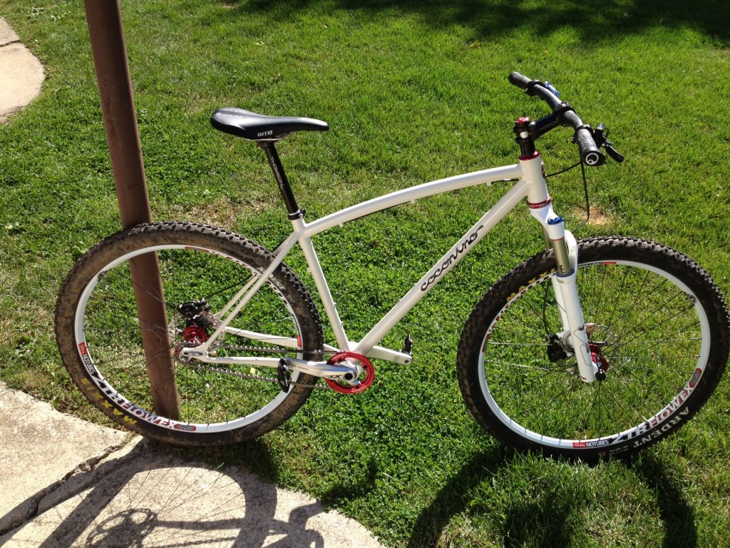 "The ""New"" Post Your Singlespeed!-photo-11-.jpg"