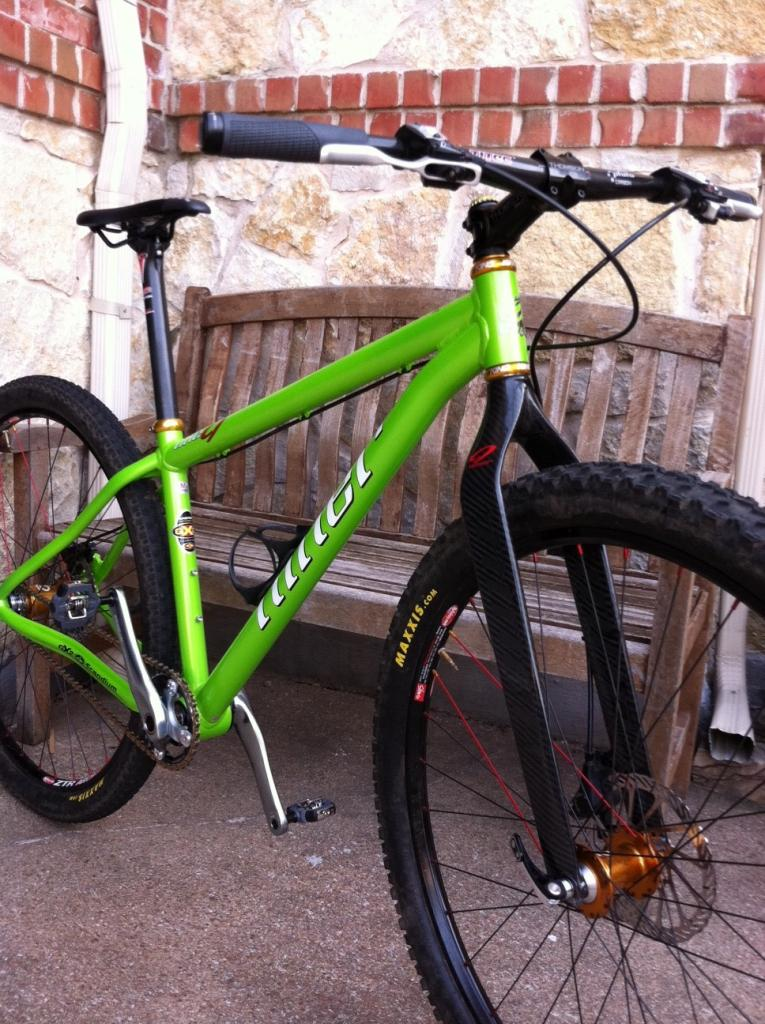 Post pics of your FULLY RIGID SS 29er-photo-11-.jpg