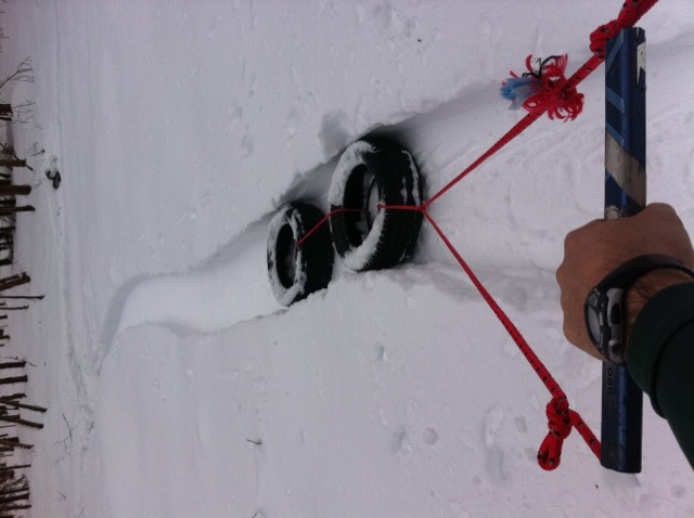 Winter Singletrack Groomer-photo-115-.jpg
