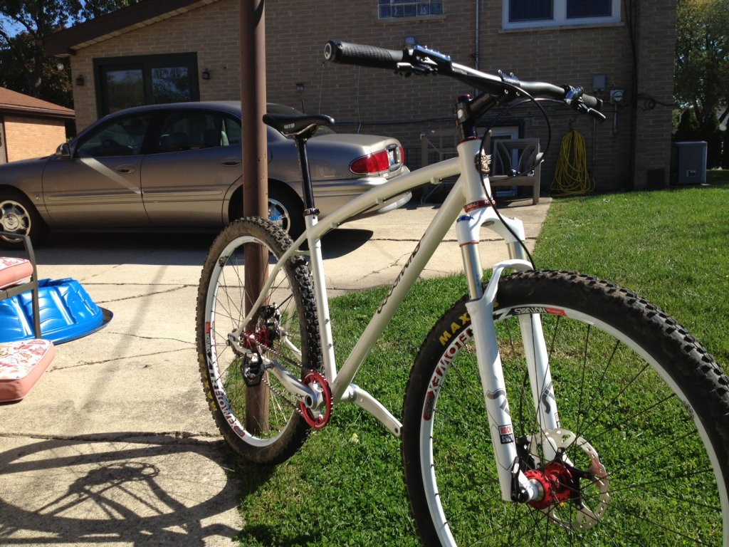 "The ""New"" Post Your Singlespeed!-photo-12-.jpg"