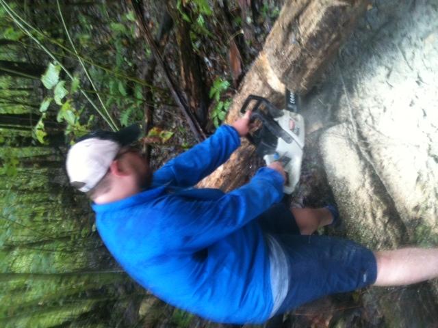 Moon Lake Trail damage reports here-photo-12.jpg