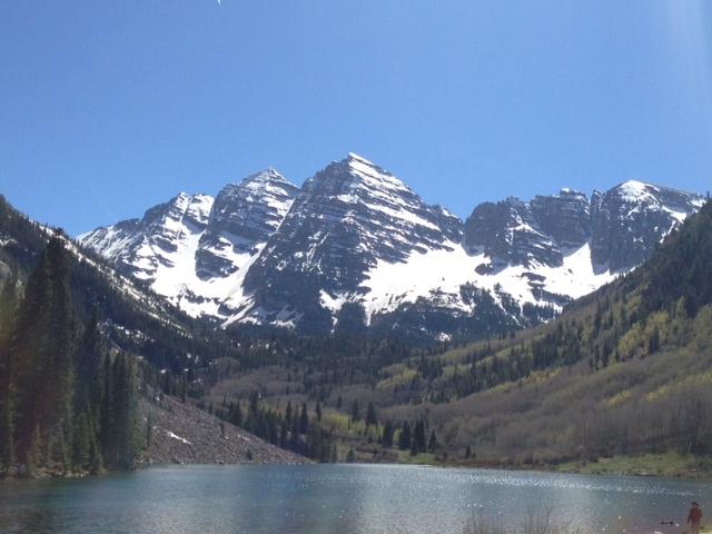 Rocky Mountain High.-photo-12.jpg
