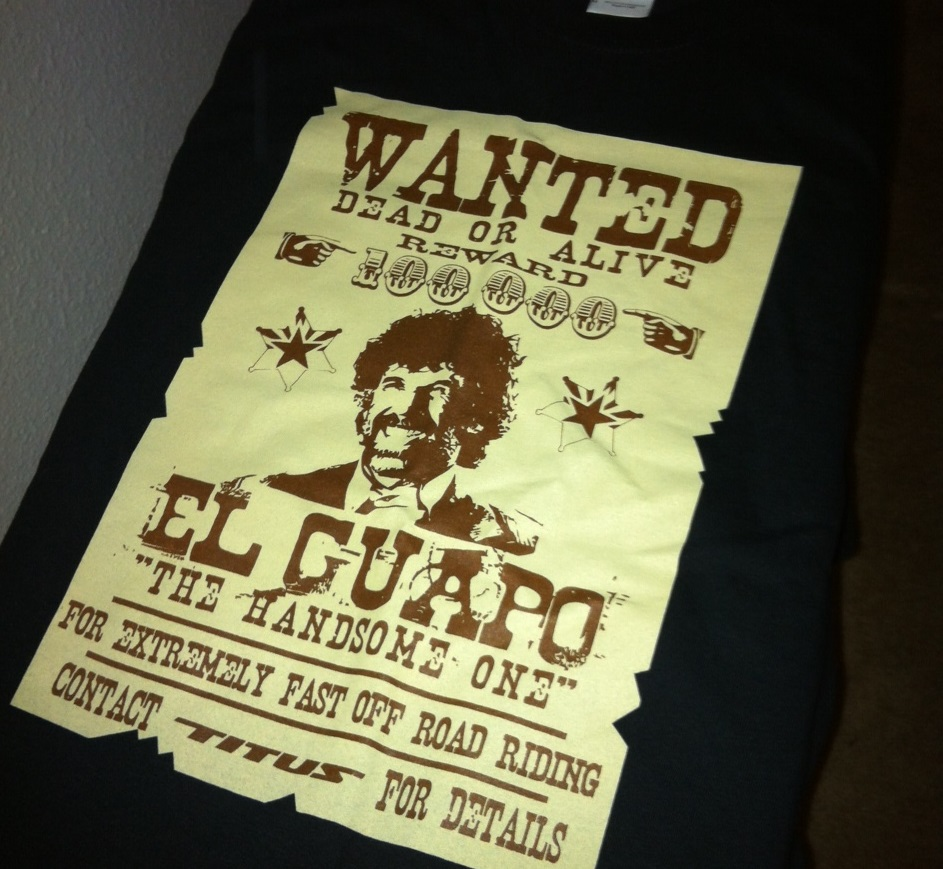 Titus El Guapo 29 is available!-photo-12-.jpg
