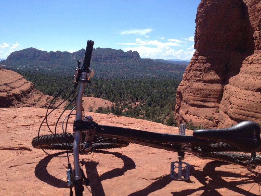 Sedona ride tomorrow-photo-13-.jpg