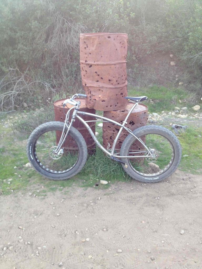 So Cal Fat Bike riders?-photo-130.jpg
