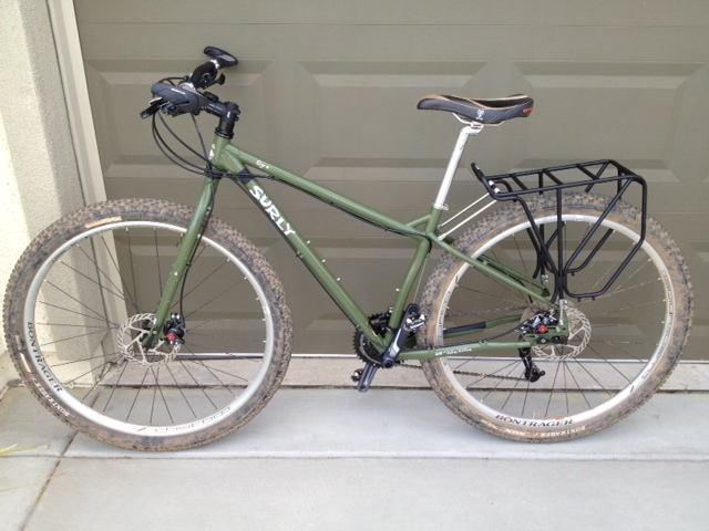 Surly Rear Rack and Small Ogre-photo-14-.jpg