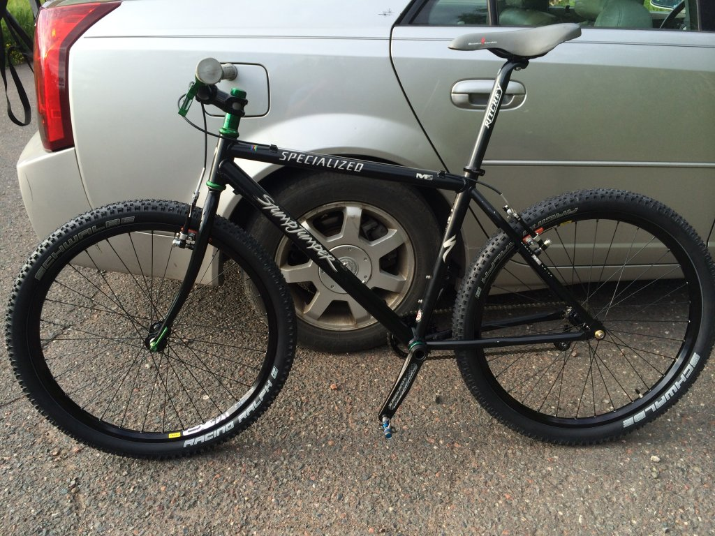 "The ""New"" Post Your Singlespeed!-photo-14.jpg"