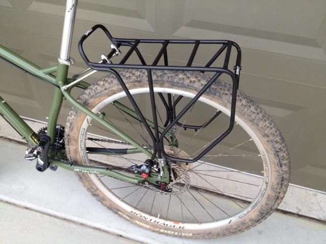 Surly Rear Rack and Small Ogre-photo-16-.jpg
