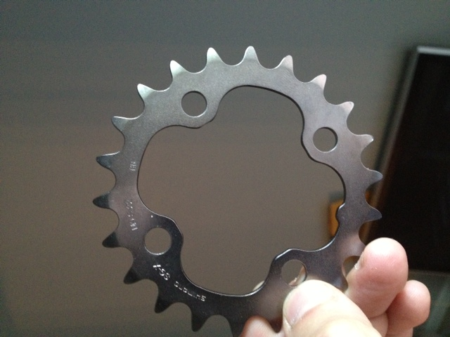 XT 22t steel chainring?  Help needed.-photo-17-.jpg