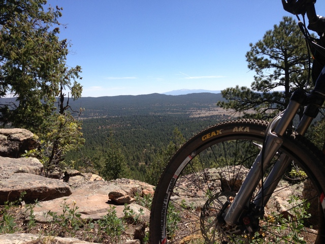 Grants NM Rides-photo-18.jpg