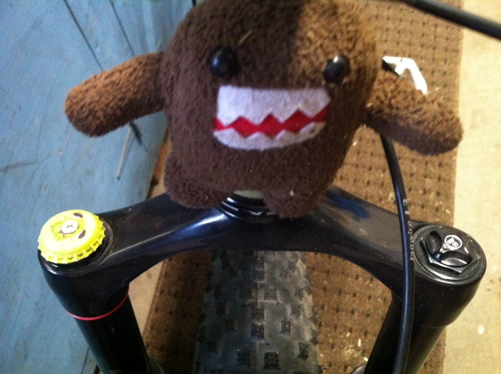 Twenty2 Cycles is here to answer questions, comments, etc.-photo-2-1.jpg