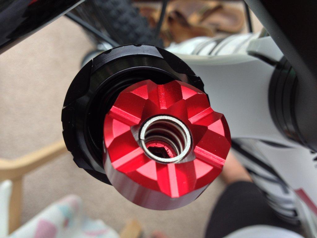 2012 Lefty Flash 1 Rebound Lock Issue-photo-2-1-.jpg