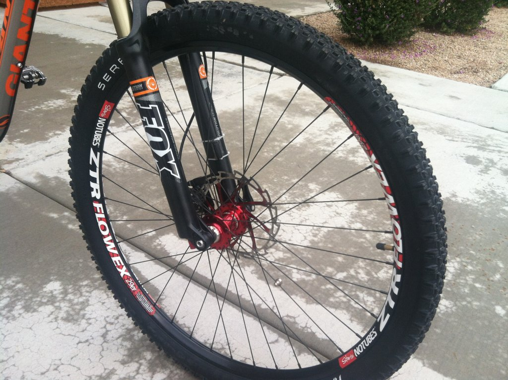 29er wheel choice for a big boy-photo-2-13-.jpg
