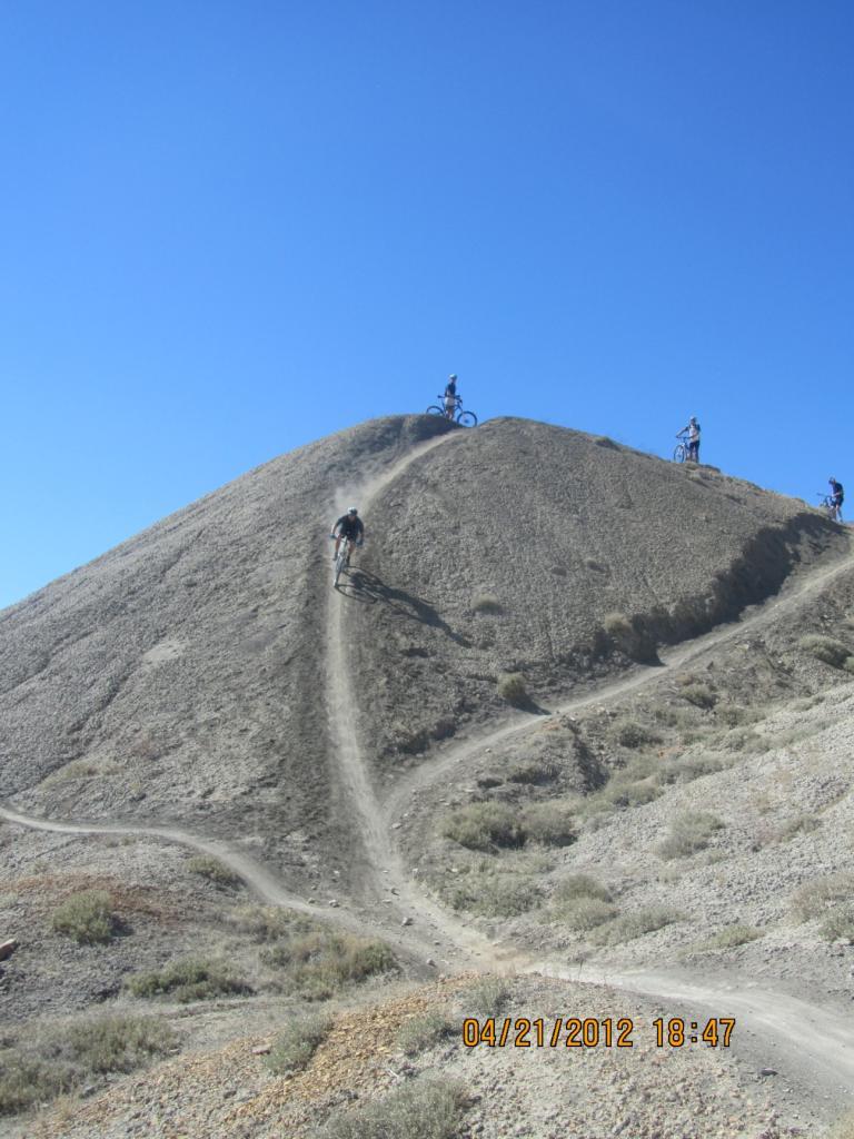 Grand Junction/Moab Trip  April 21st-28th 2012-photo-2-2-.jpg