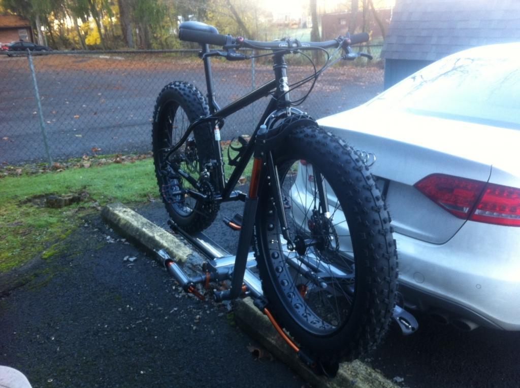 Racks (car) for fat bikes-photo-2-2-.jpg