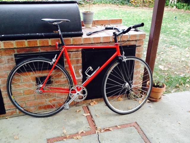 Front rack for grocery getter / beer run bike?-photo-2-2.jpg