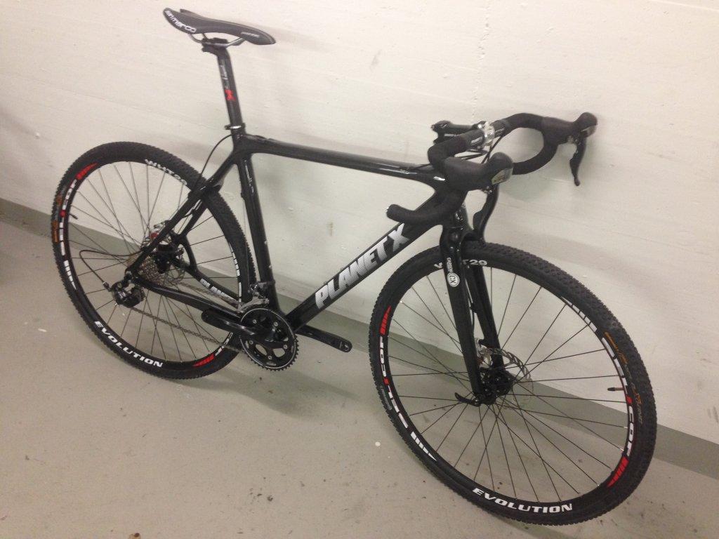 Vitus Bikes Energie Alloy Cyclo X Bike 2014?-photo-2-2-.jpg