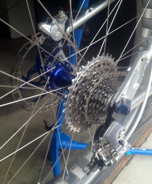 Bike specs with pics-photo-2-2-.jpg