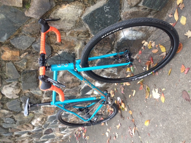 Post your 'cross bike-photo-2-3-.jpg