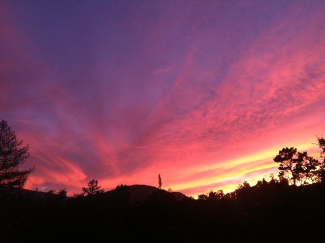 Sunrise or sunset gallery-photo-2-7.jpg