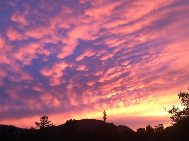 Sunrise or sunset gallery-photo-2-8.jpg
