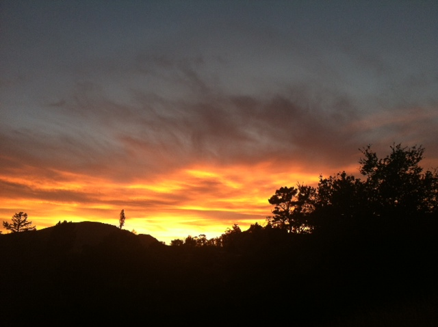Sunrise or sunset gallery-photo-2-9.jpg
