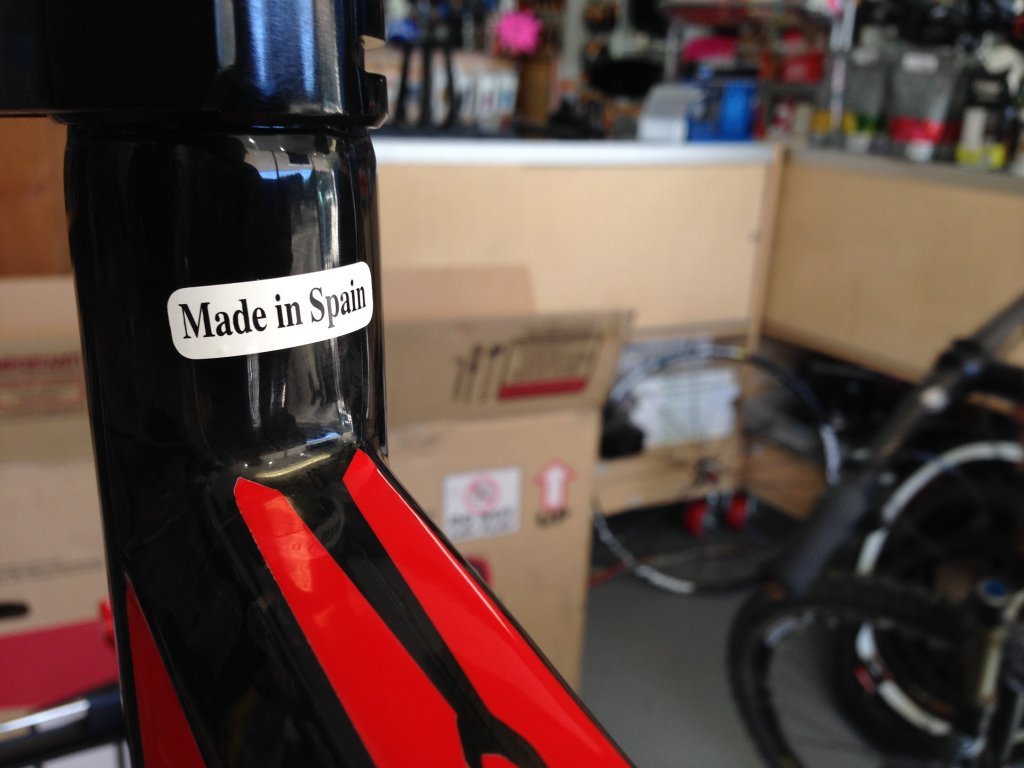 My experience with Orbea and US Bike Co-photo-2-copy.jpg