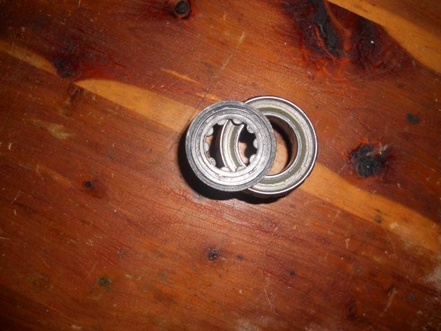 Sram gxp 73mm bottom bracket h question...-photo-2-inboard.jpg