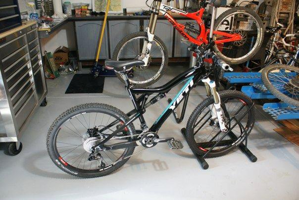 All Our Bikes-photo-2.jpeg