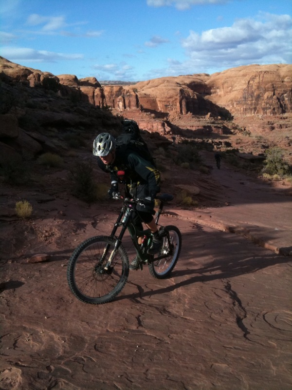 X post: 4 Days in Moab.-photo-2-.jpg