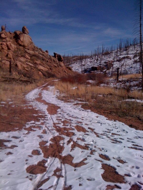 Buffalo Creek status?-photo-2-.jpg