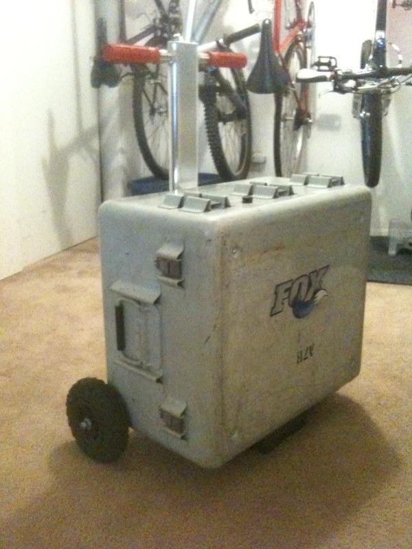 My toolkit / bike shop in-a-box-photo-2.jpg