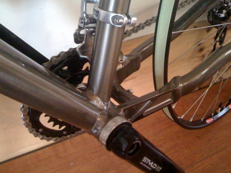 Kona 29er Bikes-photo-2.jpg