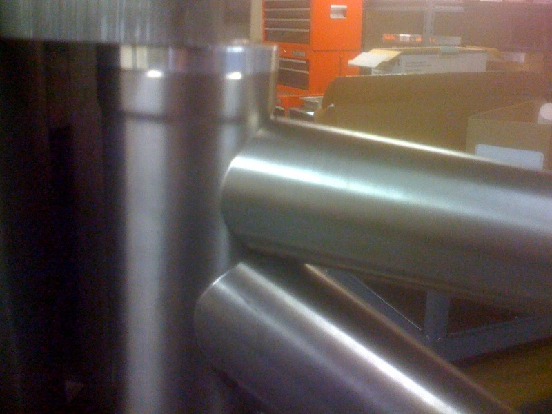 4.2 lbs FS Funk La Ruta-photo-2.jpg